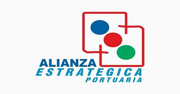 ALIANZA LOGRA RÉCORD EN DESPACHO DE PERECEDEROS POR CONTECON MANZANILLO