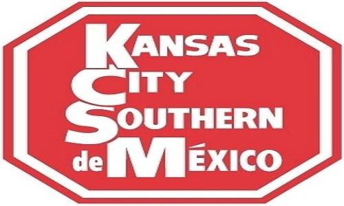 SCT analiza ampliar concesión de KCSM para Libramiento de Celaya